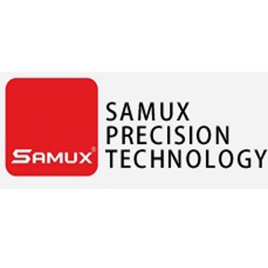 Samux Precision Technology Pvt Ltd
