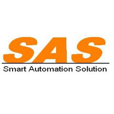 SAS Automation Pvt Ltd
