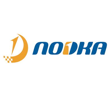 Shanghai Nodka Automation Technology Co Ltd