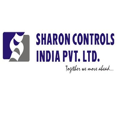 Sharon Controls India Pvt Ltd