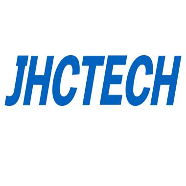 Shenzhen JHC Technology Development Co Ltd