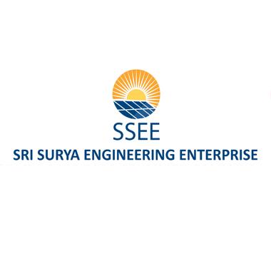 Shri Surya Engineering