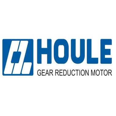 Taizhou Houle Industrial Co Ltd