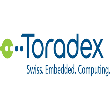 Toradex Systems (India) Private Limited