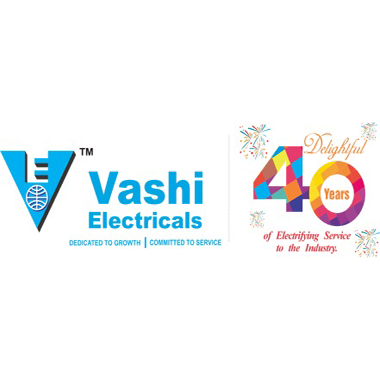 Vashi Electricals